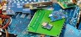 IEEE Innovators为电子垃圾提供了启发性的方法