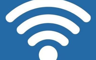 第六代Wi-Fi技术或将比5G网络还厉害