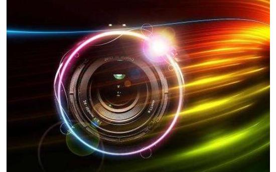 機器視覺的七個實驗報告合集免費下載