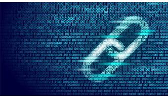 区块链和互联网之间如何打通