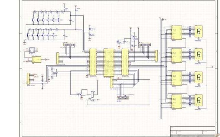 小间距LED显示屏应该如何解决详细方法说明
