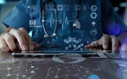 智能医疗的发展将提高医疗行业的救治效率