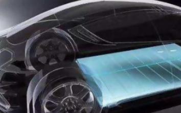 未来燃油车或将被电动或插电混动汽车取代