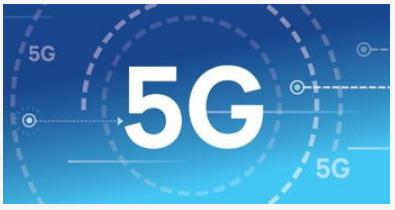 中国移动5G+计划下边缘计算的发展策略介绍