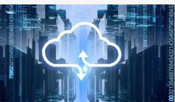 5G时代AI+云将是未来发展趋势