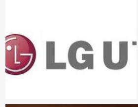 韩国运营商LG U+的成功经验对我国运营商有何启发