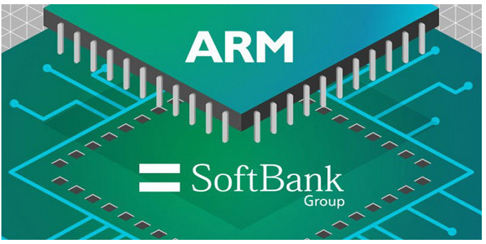 嵌入式ARM处理具备怎样的优势