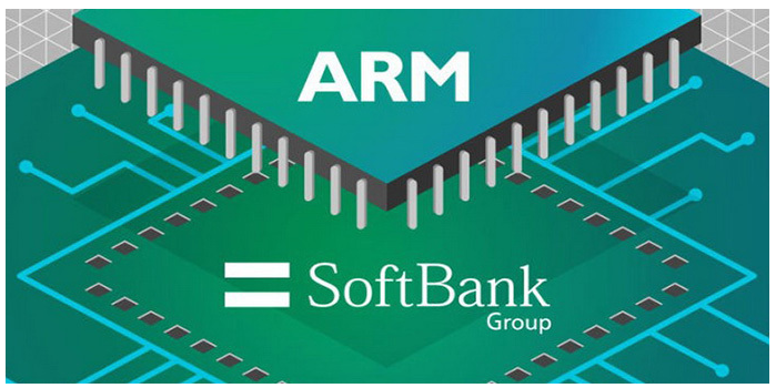 嵌入式ARM技術有什么特點