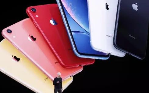 小米第二款5G手机或超4000元 苹果中国认同度骤降