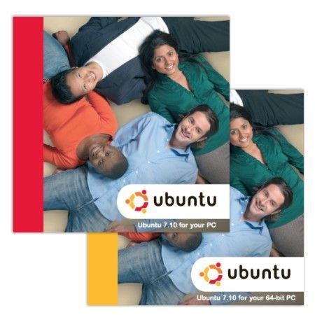 如何从闪存驱动器启动并运行Ubuntu
