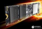 威刚发布新款高端SSD 持续读写速度最高3.5G...