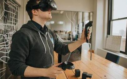 VR和AR在直播行业中的应用及其发展