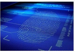 密码会因为生物识别的发展然后下岗吗