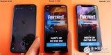 iPhone11系列应用流畅度测试 结果出人意料
