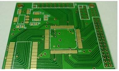 如何成功的实施PCB电路板的功能测试