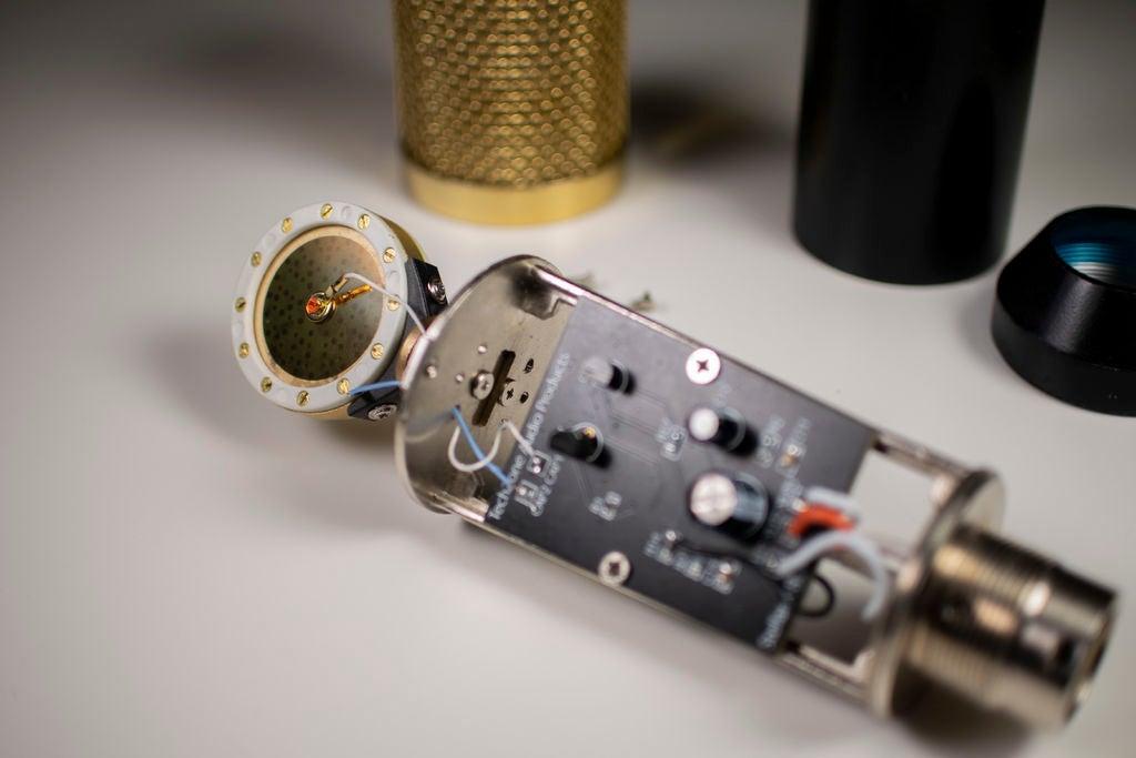 关于STM32虚拟蜡烛作用测验