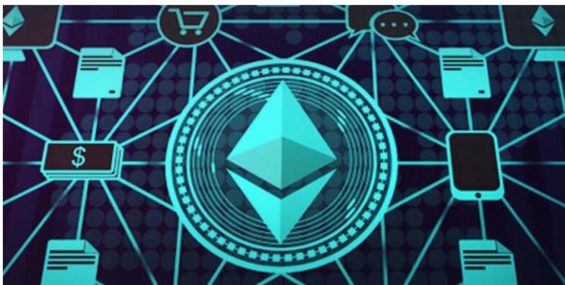 DeFi可以成為加密金融的未來嗎
