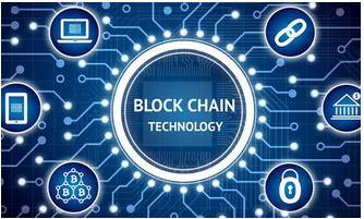 5G技术和区块链技术融合的意义在哪里
