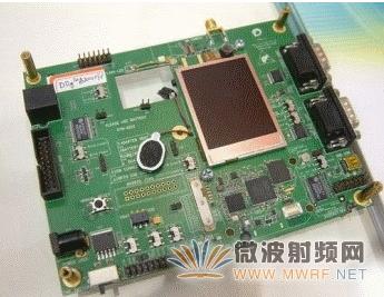 如何采用RF屏蔽技術來降低EMI和射頻干擾RFI