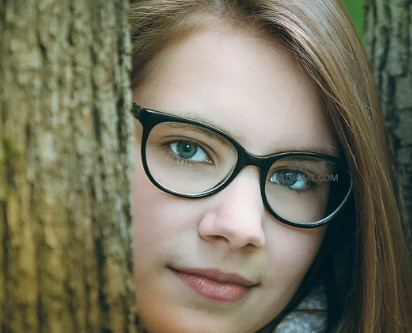 未来AR智能眼镜可实现取代智能手机产品的地位吗