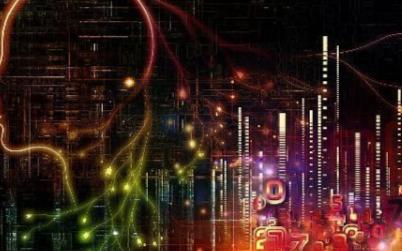 关于大数据技术与人工智能技术的结合