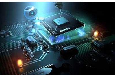 嵌入式ROM和RAM之间有什么差别