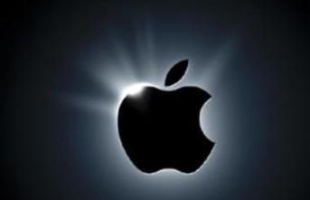 iPhone的iOS 13正式版有什么新功能iOS 13.1发布时间
