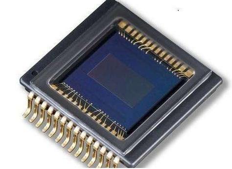 CMOS图像传感器行业竞争白热化,中国厂商奋勇争先