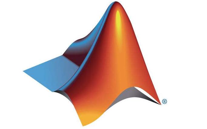 使用MATLAB遗传算法实现弧形闸门主框架优化设计的详细资料说明