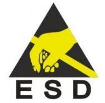 克服ESD导致的故障需要各方面的共同努力