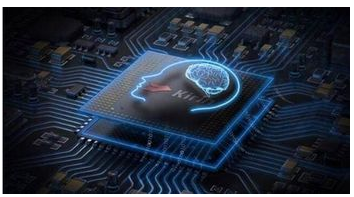大数据和人工智能的结合会带来怎样的意义