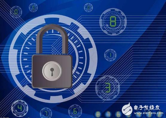 家庭安防网络安全形势严峻 加强安全建设势在必行