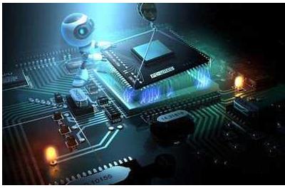 嵌入式工控机定制化在现在有了什么改变