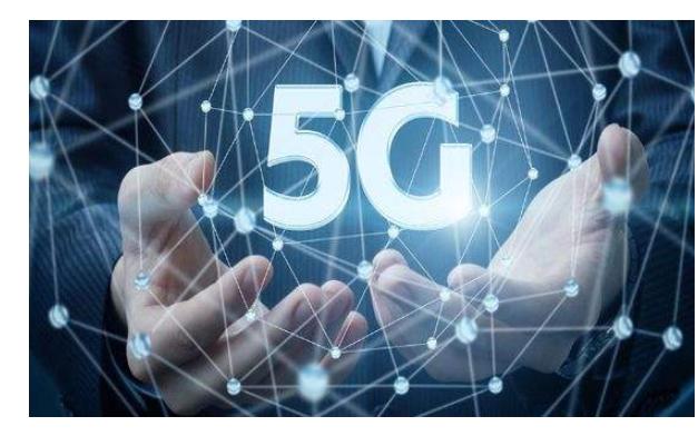 中国电信为什么要坚持5G SA的发展方向如何共同建设分享