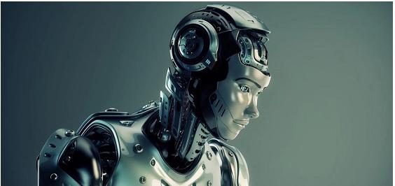 嵌入式人工智能前端设备未来的前景怎样