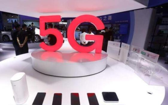 运营商提速5G独立组网 5G手机价格还有降低空间