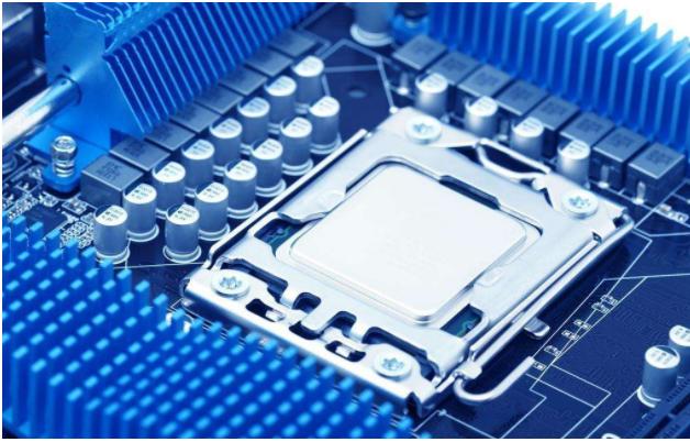 嵌入式系统中的的处理器你知道多少