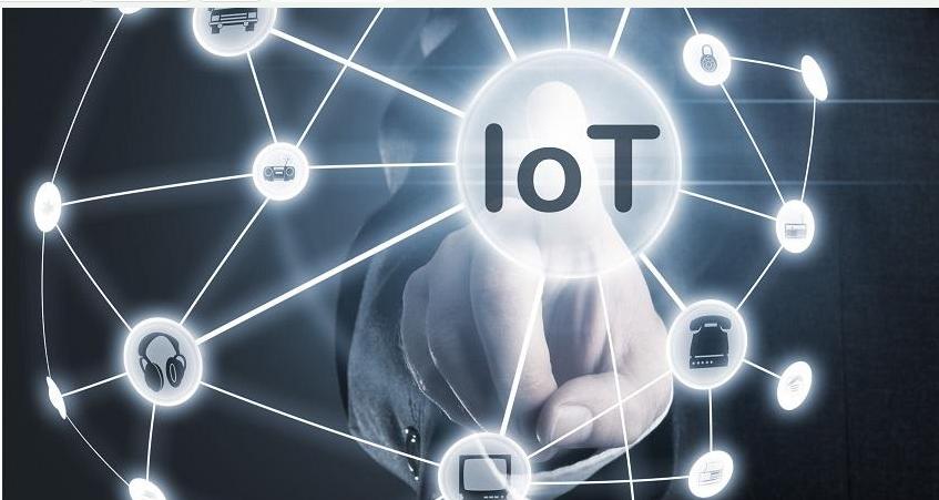 IOT產業中的嵌入式系統有什么應用