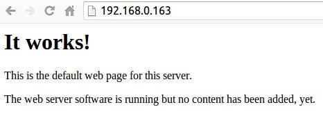 如何使html网页与python脚本进行通信