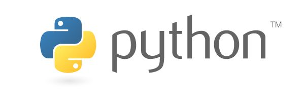 如何運行MATLAB腳本以及如何從python代碼調用MATLAB函數