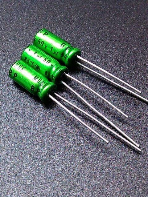 使用NE555和CD4026的十进制计数器的制作