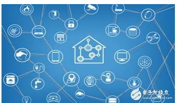 5G和物联网协同发展的同时遇上了怎样的挑战