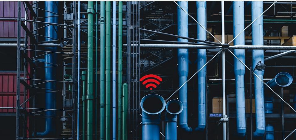 你需要了解私用5G网络的哪一些事情