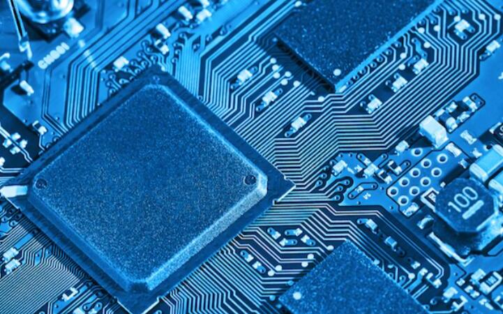 英偉達英特爾領銜 ABI research預計2024年全球云端AI芯片達100億美元