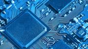 英伟达英特尔领衔 ABI research预计2024年全球云端AI芯片达100亿美元