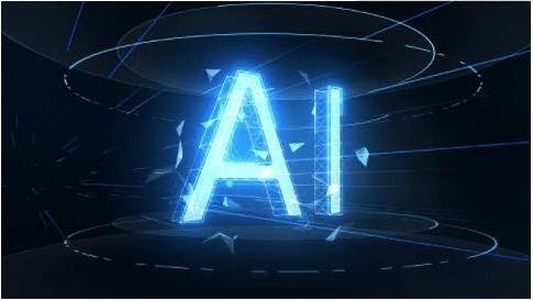 全球AI发展现状及未来,以及德勤在全球AI领域的...