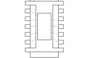 关于兼容CAN FD的系统基础芯片(SBC)的性能分析和应用介绍