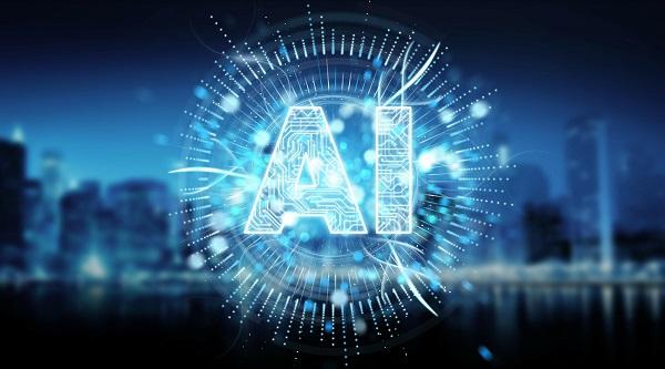 """""""2019人工智能创新应用国际会议""""在上海举行,..."""
