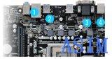 ESD抑制器和TVS管的性能参数了解