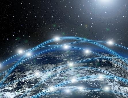 華為轉讓5G技術給美國的目的是希望美國在未來6G的競爭中失去更多